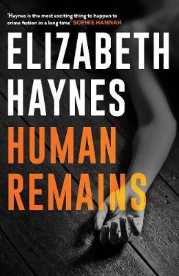 Human Remains (Paperback)