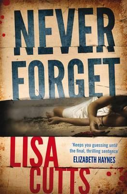 Never Forget (Paperback)