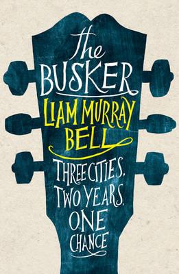 The Busker (Paperback)