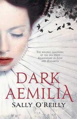 Dark Aemilia (Paperback)