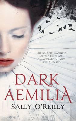 Dark Aemilia (Hardback)