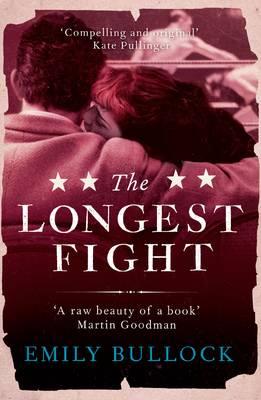 Longest Fight (Paperback)