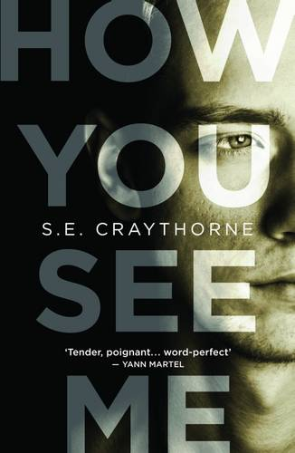 How You See Me (Paperback)