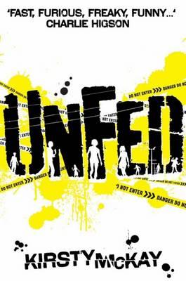 Unfed (Paperback)