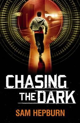 Chasing the Dark (Paperback)