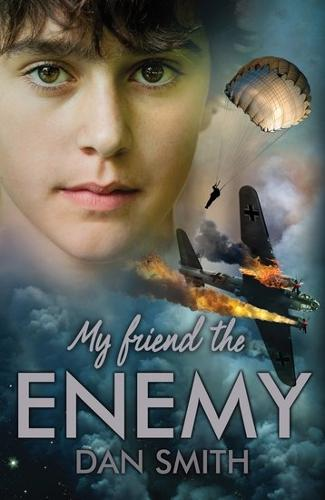 My Friend the Enemy (Paperback)