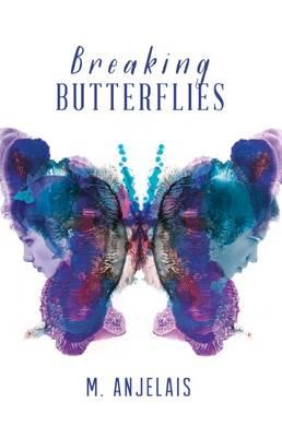 Breaking Butterflies (Paperback)