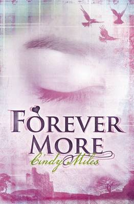 Forevermore (Paperback)