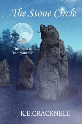The Stone Circle (Paperback)