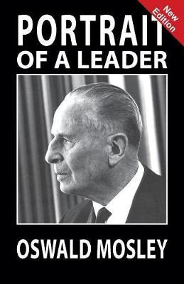 Portrait of a Leader (Paperback)