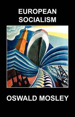 European Socialism (Paperback)