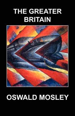 The Greater Britain (Paperback)