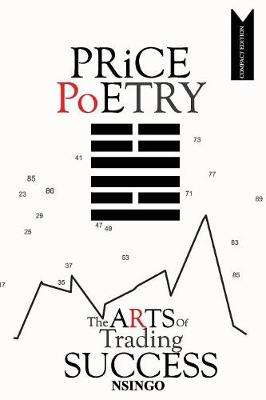 Price Poetry: Arts of Trading Success (Paperback)
