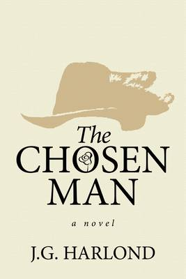 The Chosen Man (Paperback)