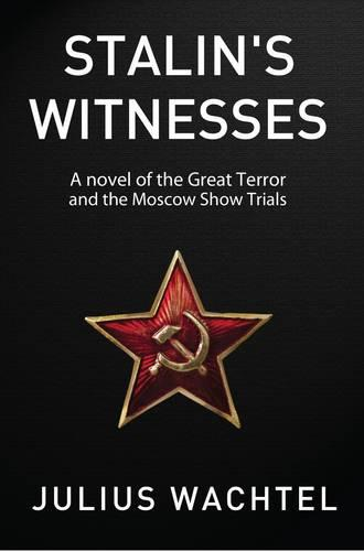 Stalin's Witnesses (Paperback)
