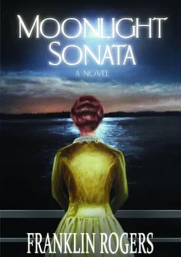 Moonlight Sonata (Hardback)