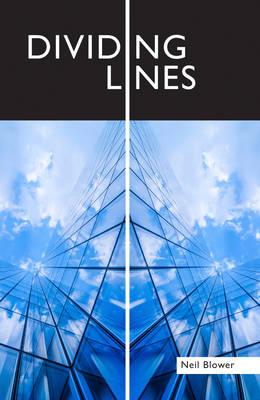 Dividing Lines (Paperback)