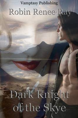 Dark Knight of the Skye (Paperback)
