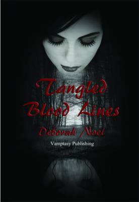 Tangled Blood Lines (Paperback)