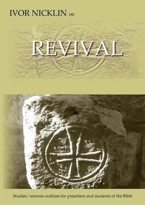 Ivor Nicklin On Revival (Paperback)