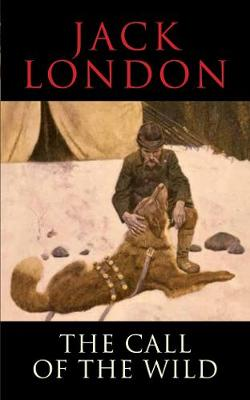 Call of the Wild, The - TAP Classics (Paperback)