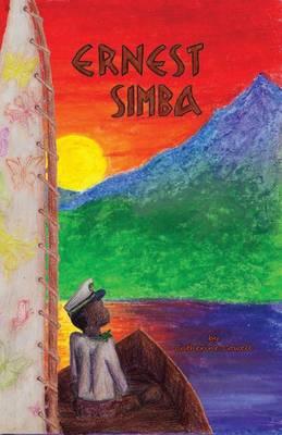 Ernest Simba (Paperback)