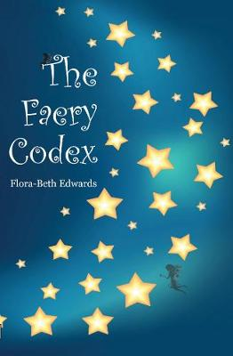 The Faery Codex (Paperback)