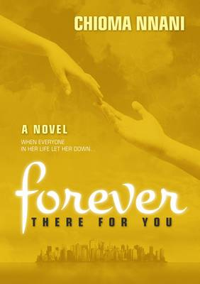 Forever There for You (Paperback)