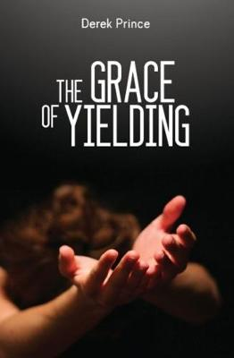 The Grace of Yielding (Paperback)