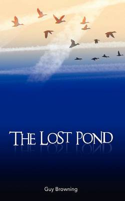 The Lost Pond (Paperback)