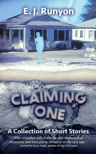 Claiming One (Paperback)