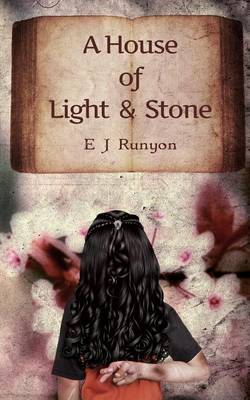 A House of Light and Stone (Paperback)