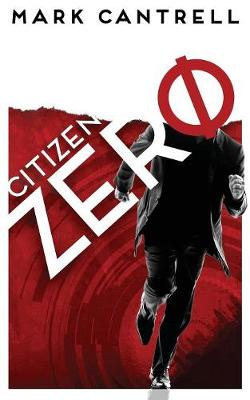 Citizen Zero (Paperback)