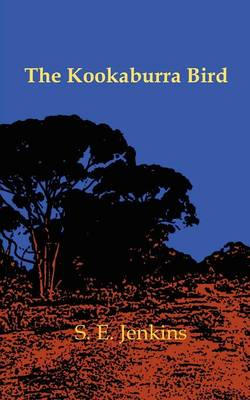 The Kookaburra Bird (Paperback)