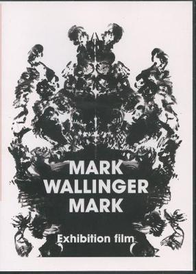Mark Wallinger - Exhibition Film DVD (DVD video)