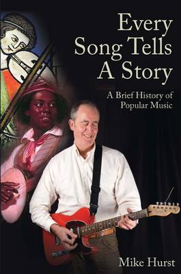 Every Song Tells a Story (Paperback)
