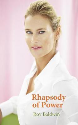 Rhapsody of Power (Paperback)
