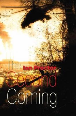 The Second Coming (Paperback)