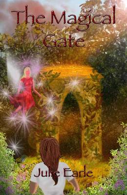 The Magical Gate (Paperback)