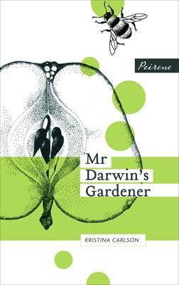 Mr Darwin's Gardener (Paperback)