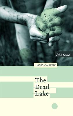 The Dead Lake (Paperback)
