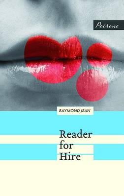 Reader for Hire (Paperback)