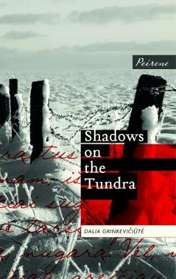 Shadows on the Tundra (Paperback)