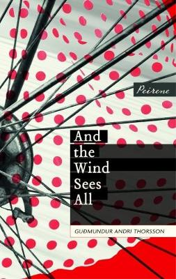 And the Wind Sees All (Paperback)