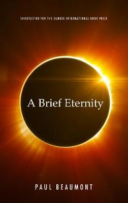 A Brief Eternity (Hardback)