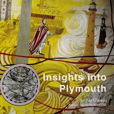 Insights into Plymouth (Paperback)