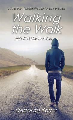 Walking the Walk (Paperback)