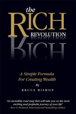 The Rich Revolution (Paperback)