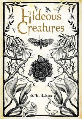 Hideous Creatures (Paperback)
