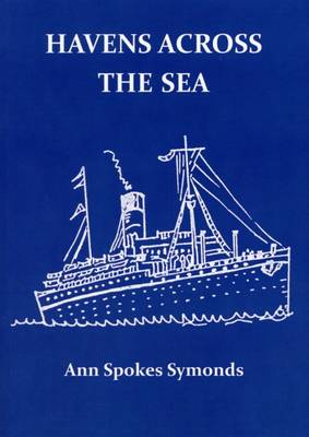 Havens Across the Sea (Paperback)